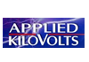 applied kilovolts ltd.,