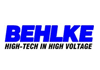 behlk electronic gmbh ltd.,