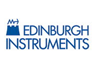 Edinburgh Instruments Ltd.