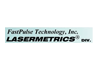 FastPulse Technology Inc.