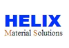 Helix Material Solutions, Inc.