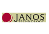 JANOS TECHNOLOGY INC.