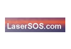 Laser SOS Ltd. Exclusive Agency in japan