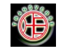 Transverse Industries Co.,Ltd